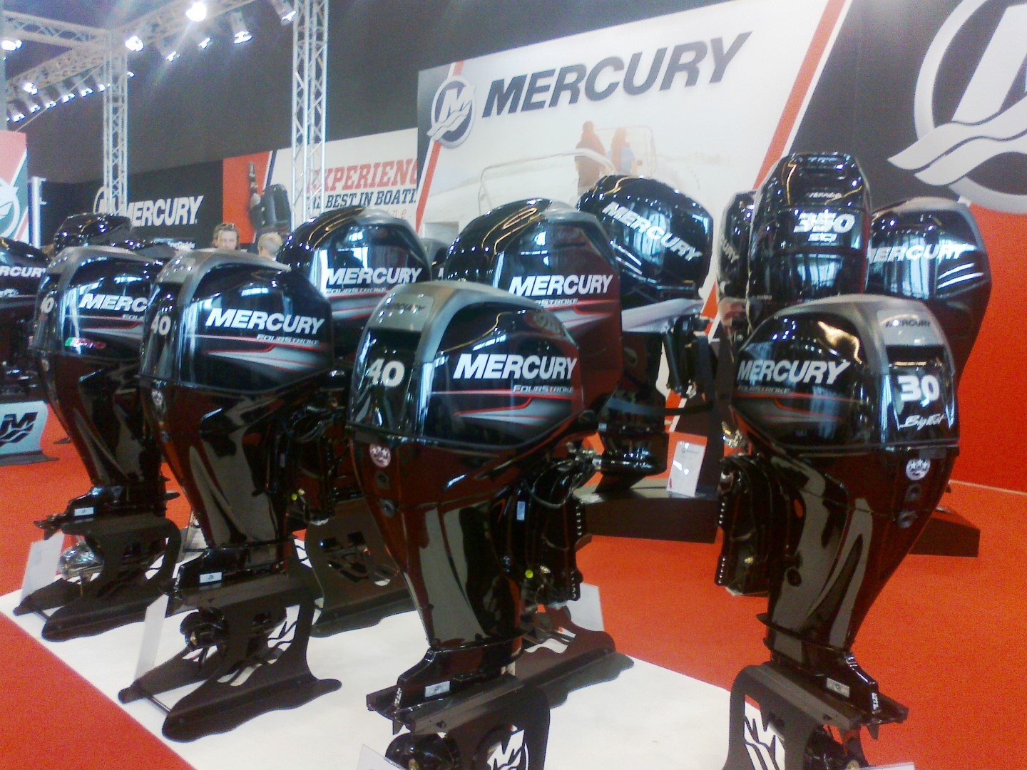 Mercury Outboard Dealers >> Welcome To The Largest Marine Centre In Malta Mecca Marine