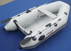 7ft6 MAXXON 230 V Hull SPORT